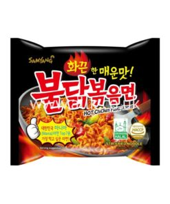 SAMYANG-HOT-CHICKEN-FLAVOR-RAMYUN