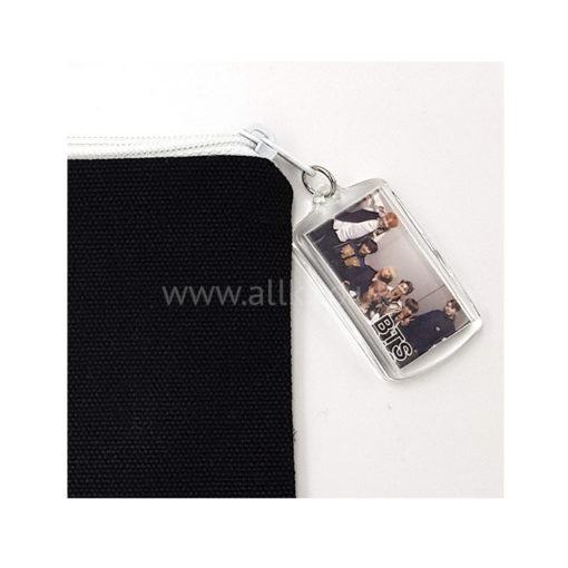 BTS SMALL POUCH