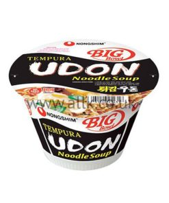 korean-noodle-nongshim-tempura-udon-big-bowl