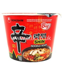 korean-noodle-shin-noodle-soup