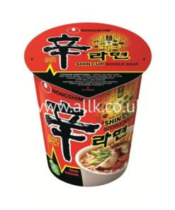 korean-noodle-shin-noodle-soup-03